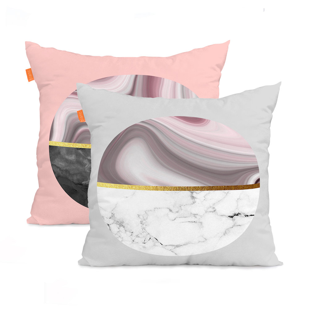 30003786_01_Blanc-Essence-Marble-Square-Cushion-Cover-Pair.jpg