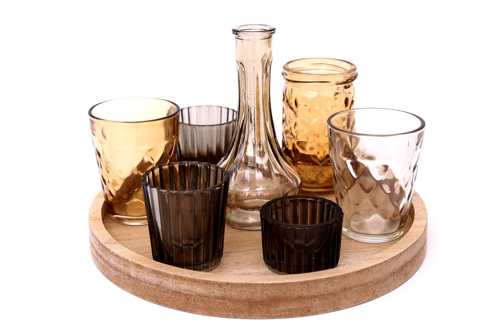 30003827_Tray with 6 pot and 1 vase.jpg