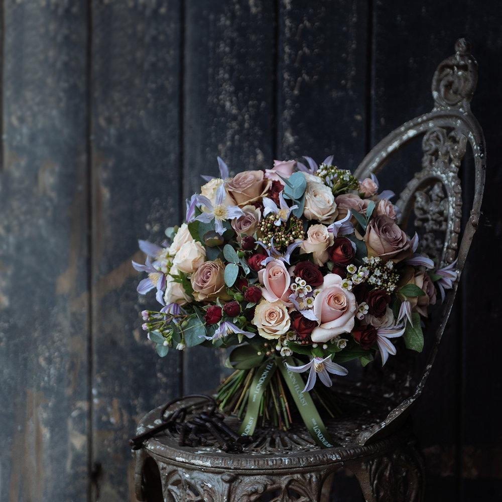 floom-your-london-florist-bouquet-611.jpg