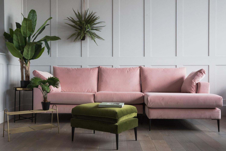 nicola broughton the girl with the green sofa blog homerose and rh thegirlwiththegreensofa com sofa interior design school sofa interior design school