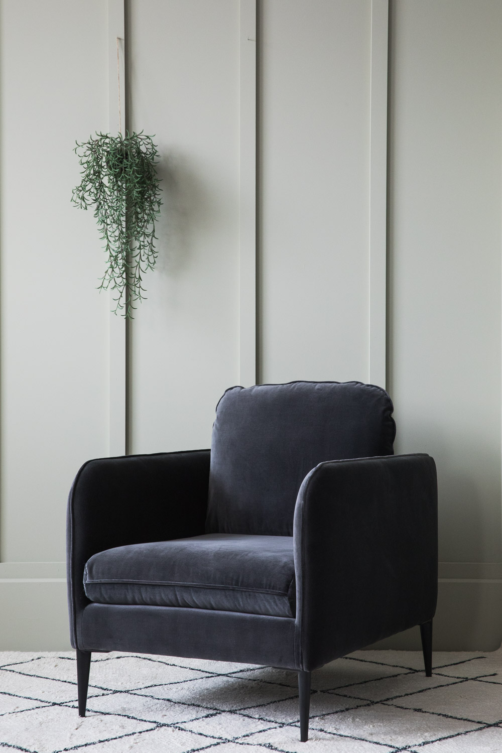 Broughton Armchair 2 copy.jpg