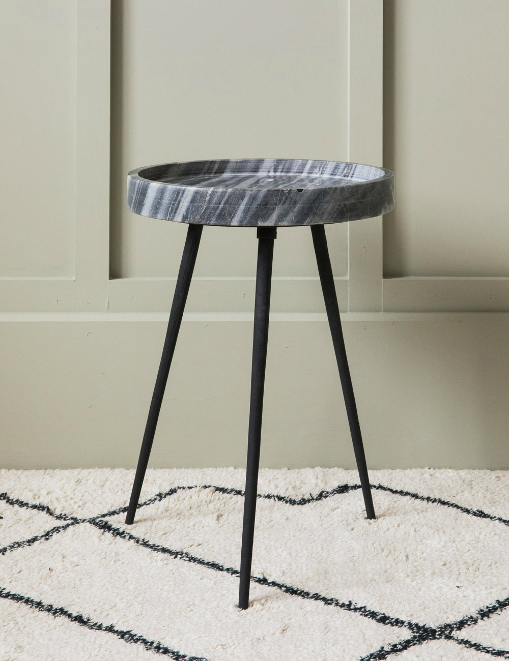 Elsa Side Table - Grey copy.jpg