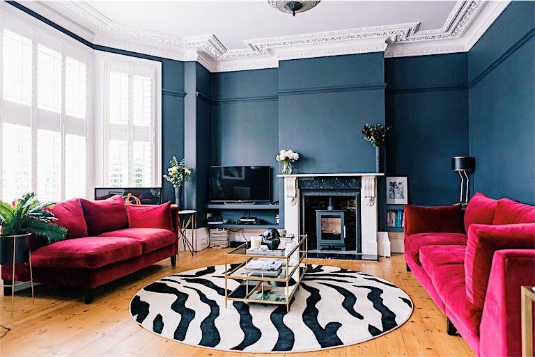 VSCO Living Room new.jpg