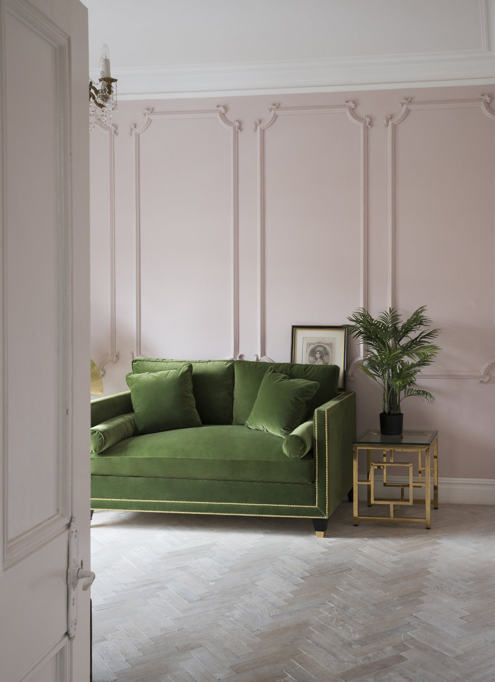 Hatfield Grass Sofa copy.jpg
