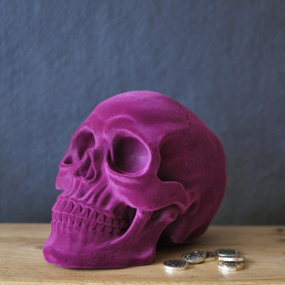 Purple-Skull-Money-Box.jpg