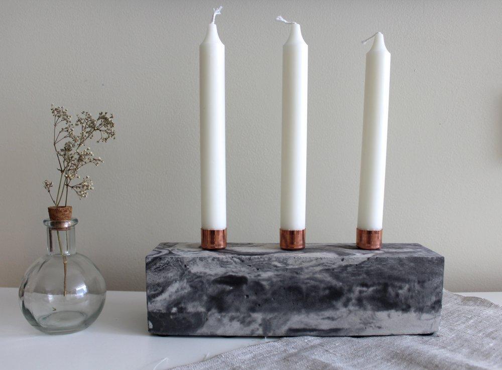 Concrete-Block-Candle-Holder.JPG