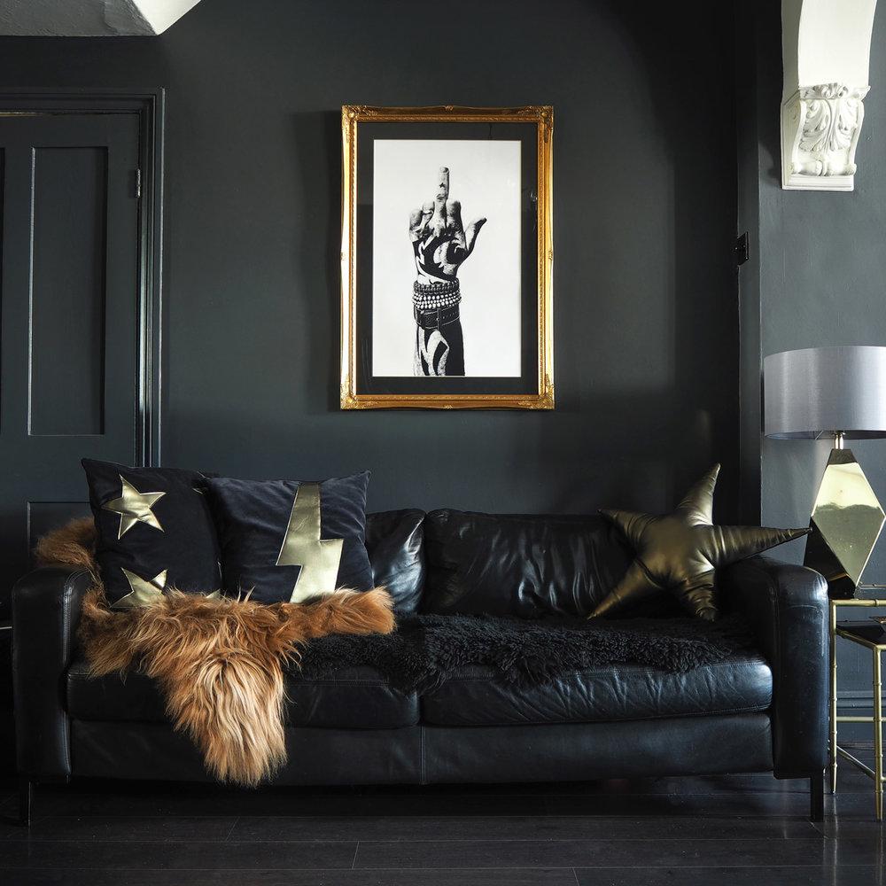 Sofa-1-sitting-room.jpg