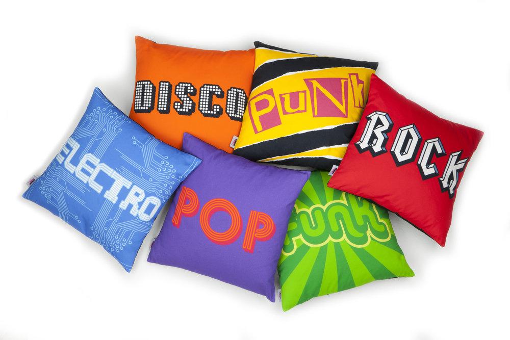 Decades of Sound Vol 1 Cushions.jpg