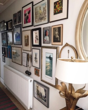 Gallery Walls (2).JPG