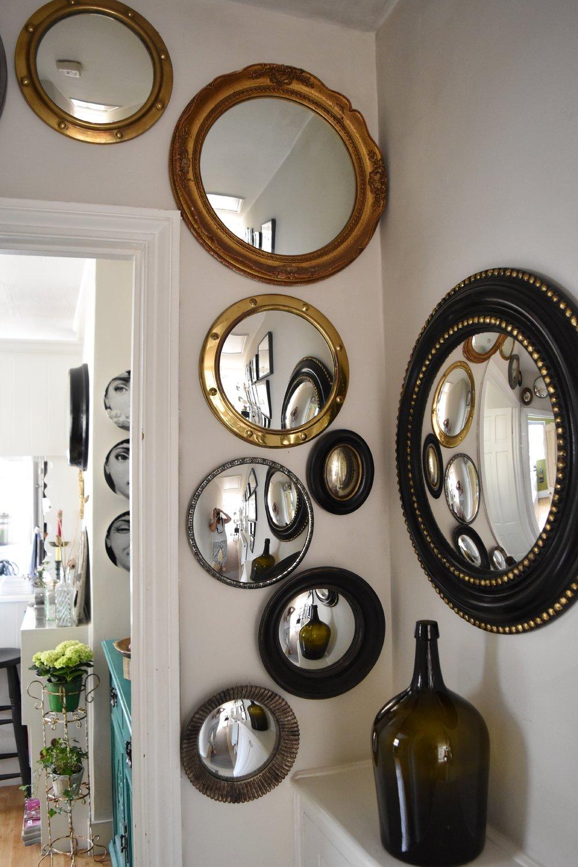 Mirrors (1).JPG