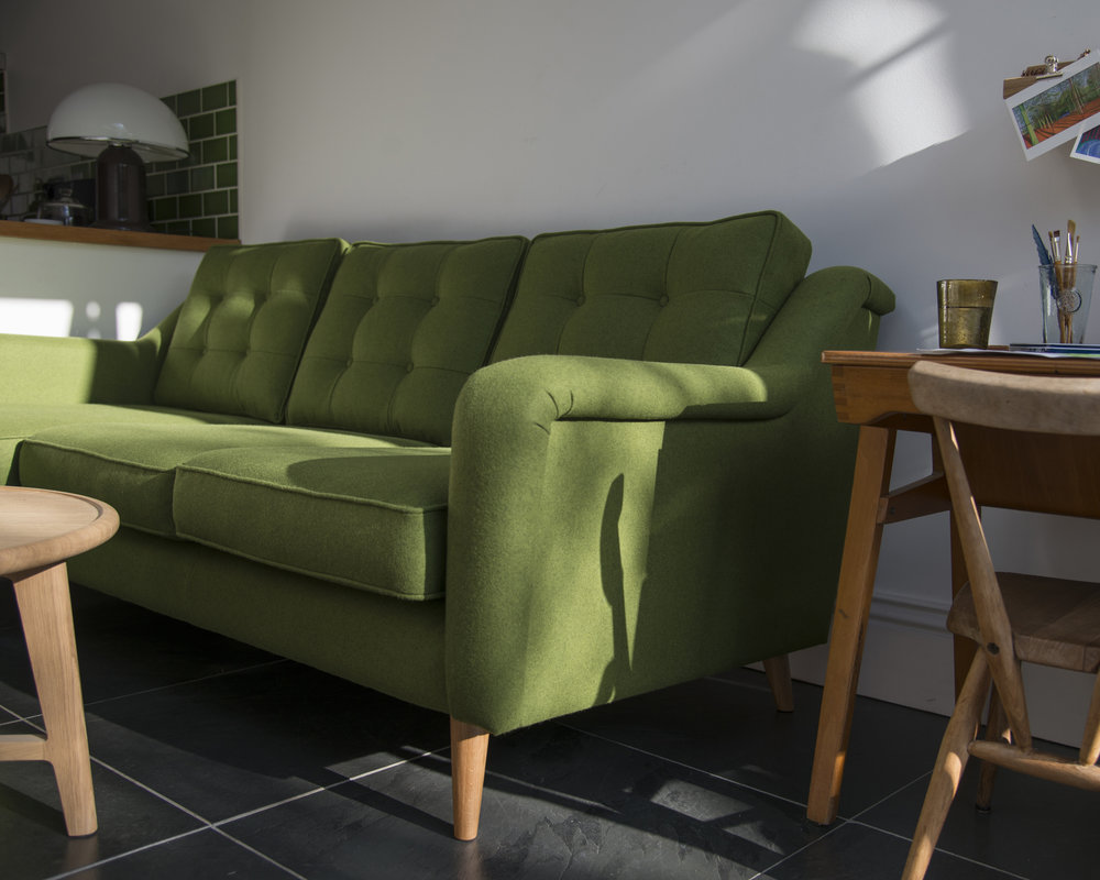 Blog imagery home_Model 1 Sofa.jpg