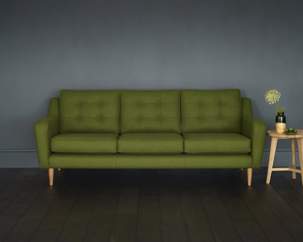 Blog imagery studio_Model 1 Sofa .jpg