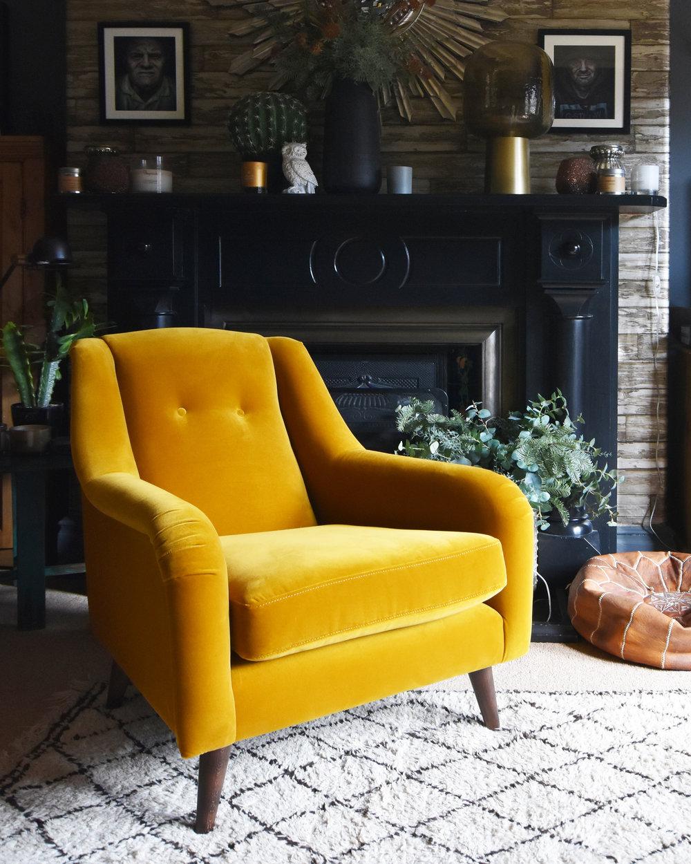 Blog imagery_Nicola's M2 Chair .jpg