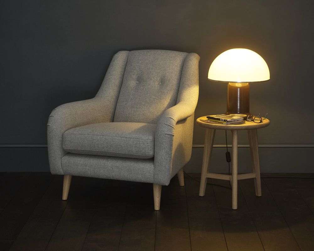 Blog imagery_Model 2 Armchair .jpg