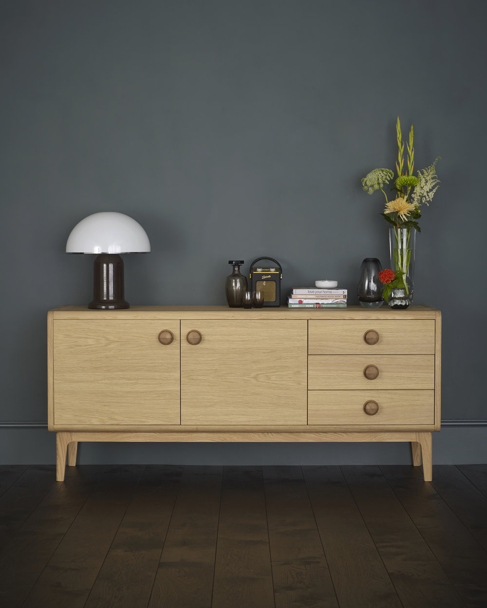 Blog imagery studio_Collection 1 Sideboard .jpg