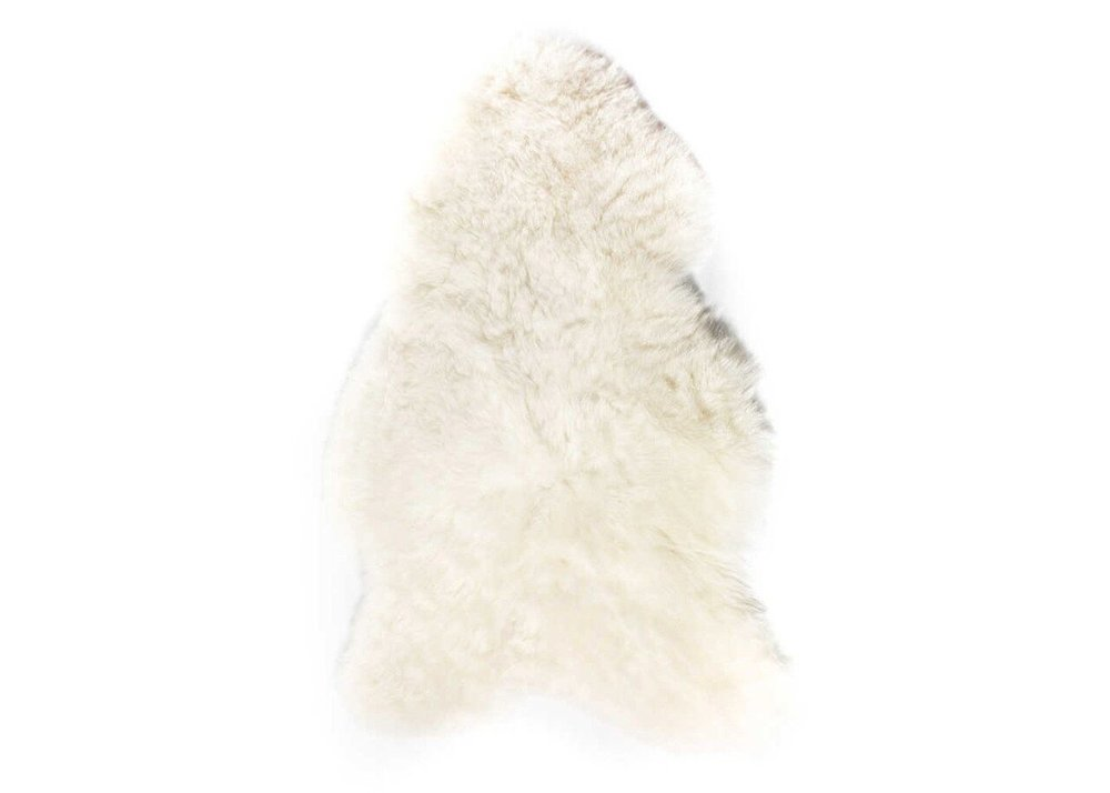 Icelandic Sheepskin Rug - Heal's_preview.jpeg