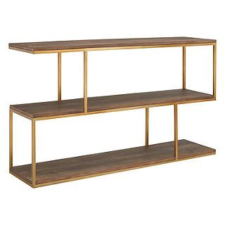 Conran Balance Low Shelving Unit - DQ_.jpeg