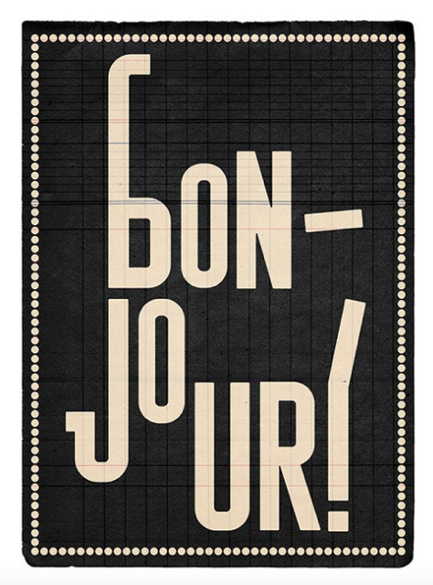 Bonjour - Devoted To copy.png