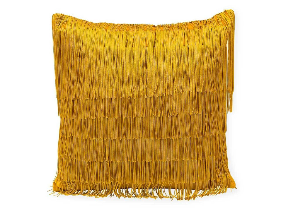 Tassel Cushion Ochre - Heal's copy.jpg