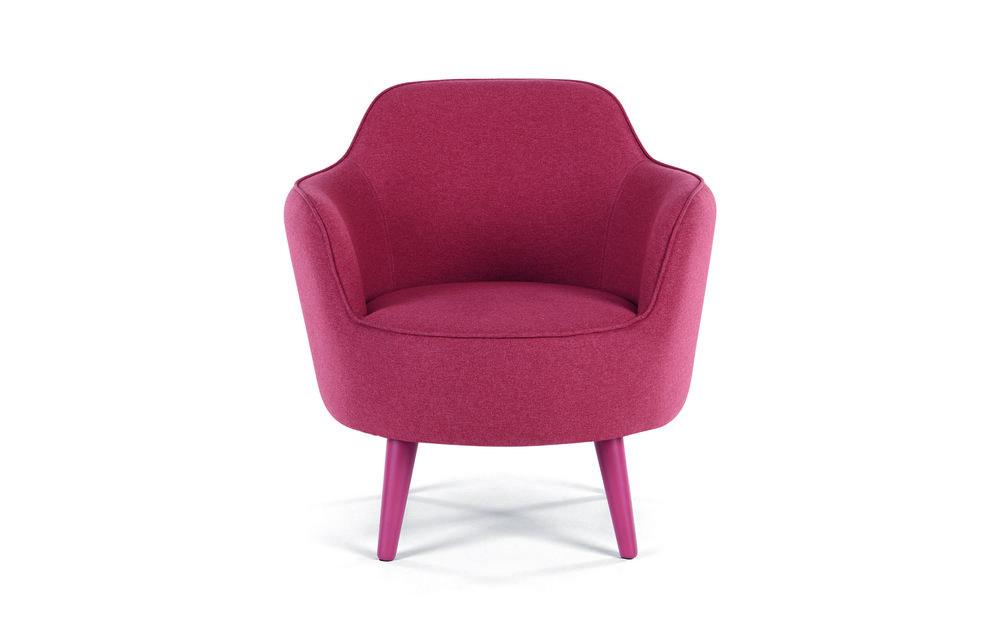 CHATLB001ORA-UK_Reda_Accent_Chair_Red_PR03.jpg