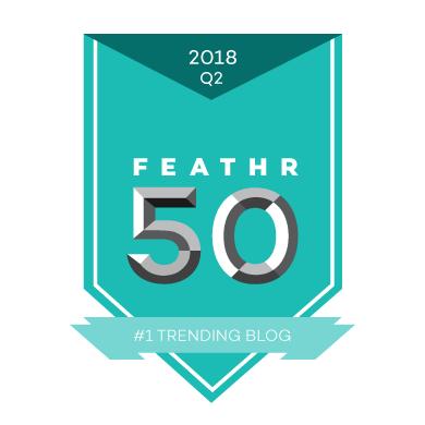 FEATHR50-TRENDING-BLOG-NO1-Q2-2018.png