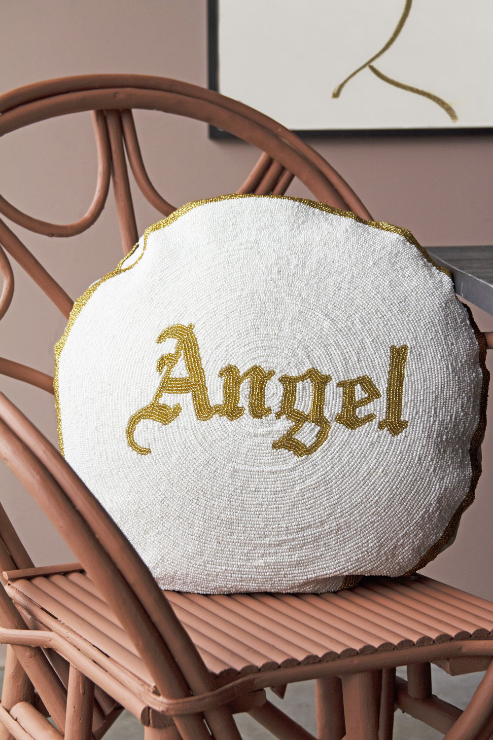 rockettstgeorge_beaded_angel_cushion_devil_lifestyle_highres.jpg