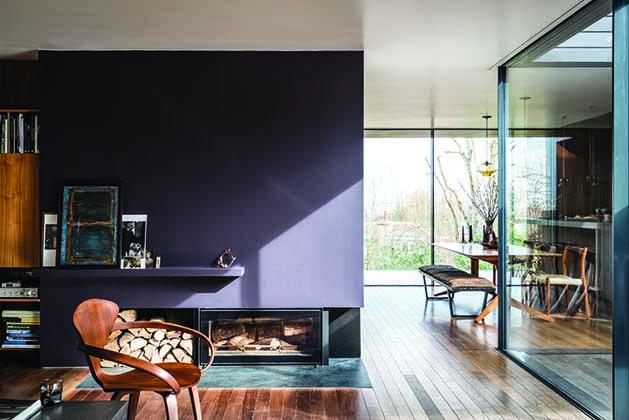 Paean Black No.294 (Modern) Landscape LR.jpg