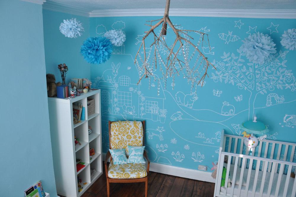 STN-Child-Bedroom-2.jpg