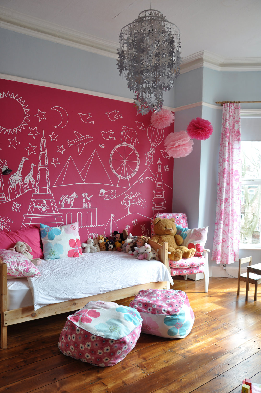 STN-Child-Bedroom.jpg