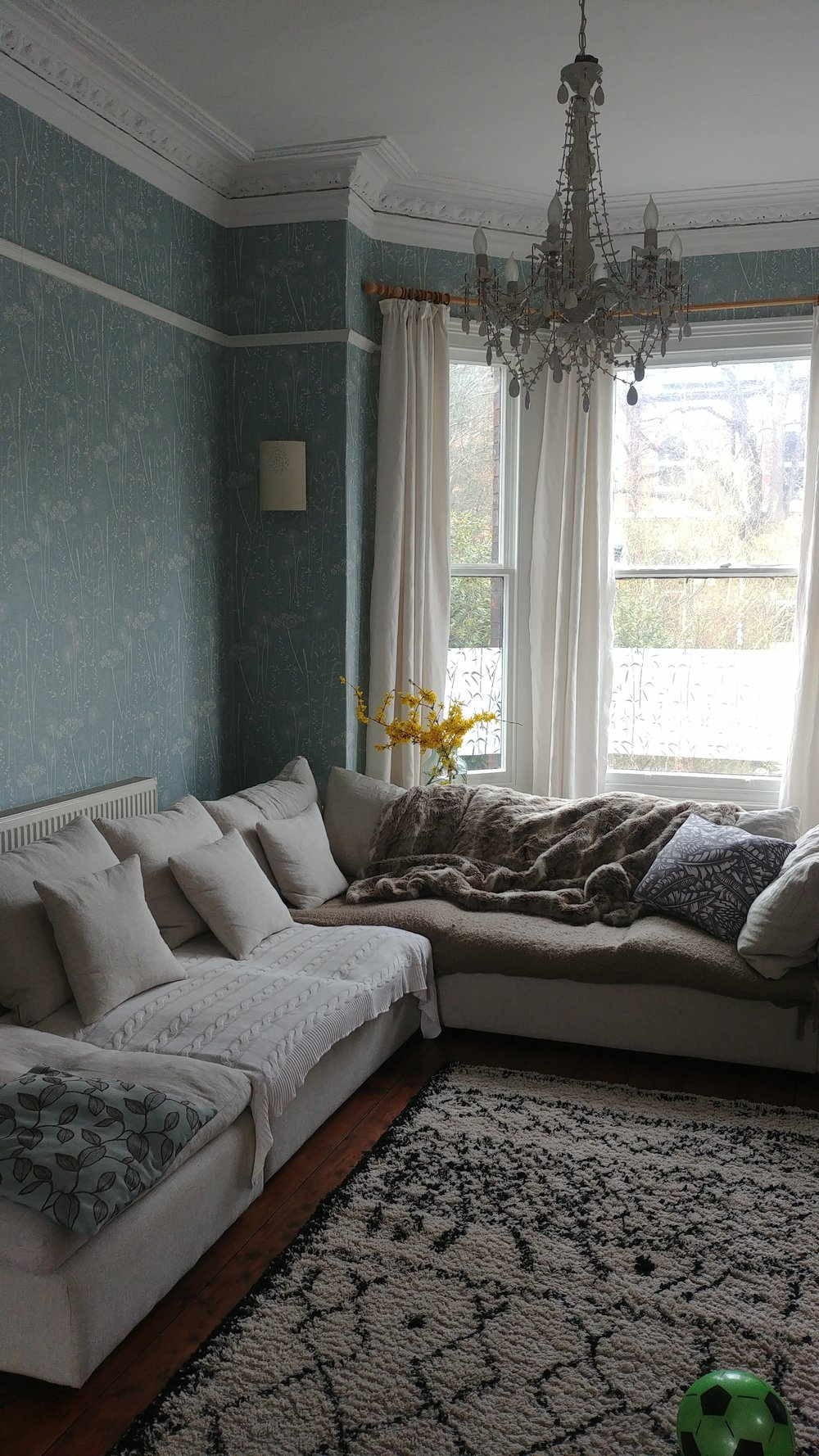 STN-Living-Room.jpg