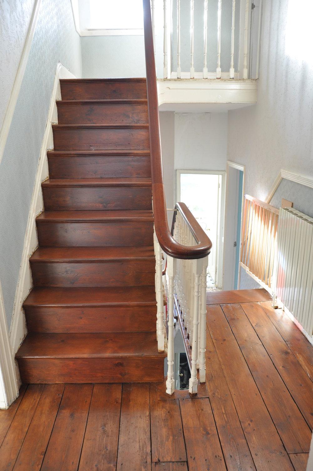 STN-Staircase-Renovation.JPG