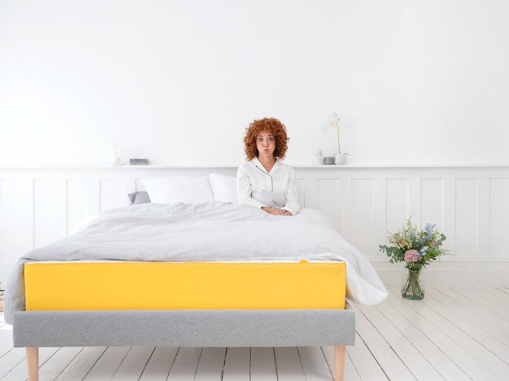 the eve mattress lifestyle (7).jpg
