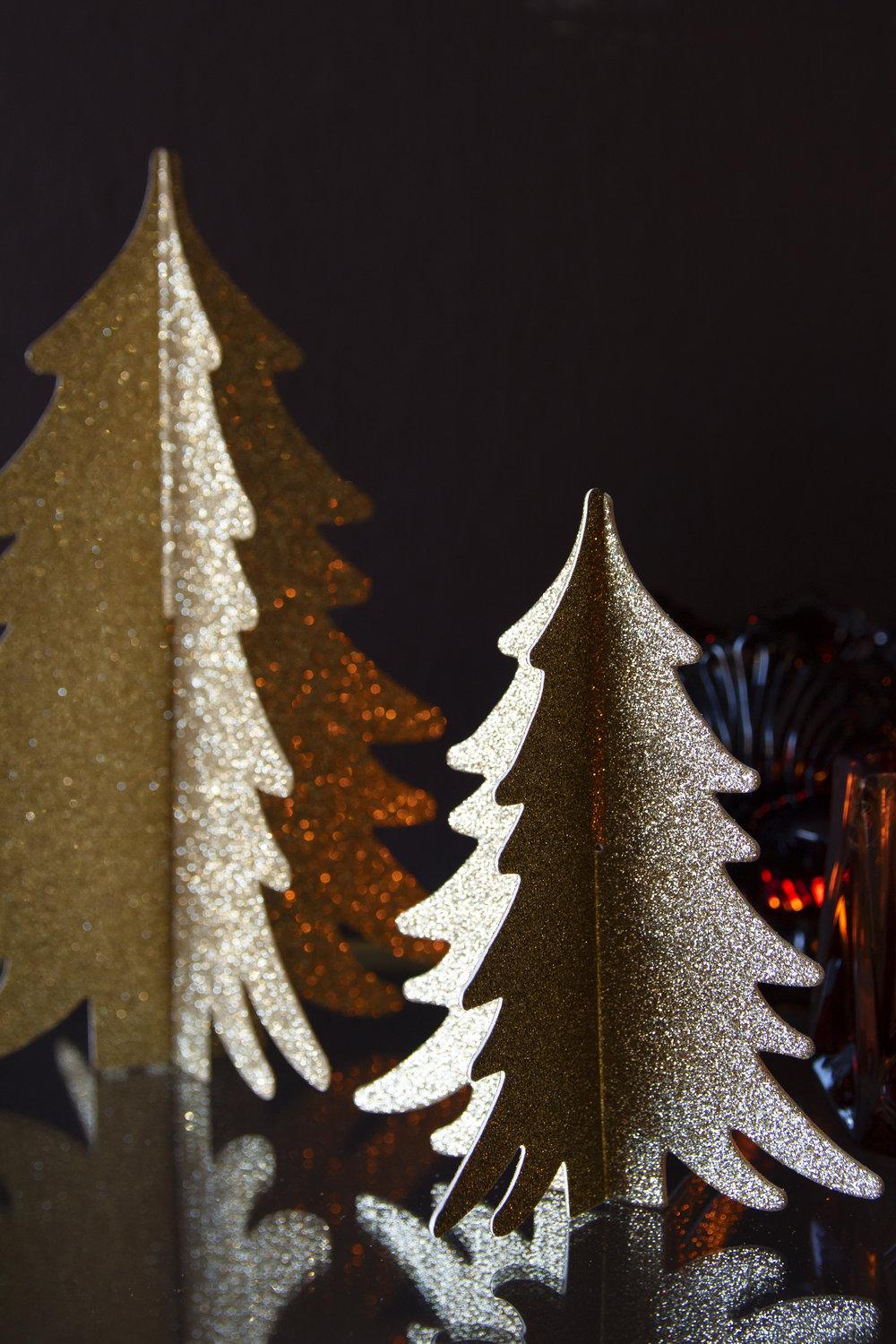 rockettstgeorge_gold_glitter_tree_decorations_lifestyle_highres.jpg