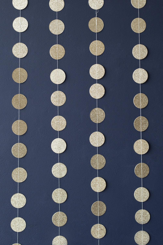 rockettstgeorge_Gold Spot Bauble Hanging Decoration_lifestyle_highres.jpg