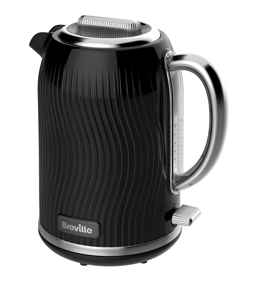 Black Flow Kettle.png