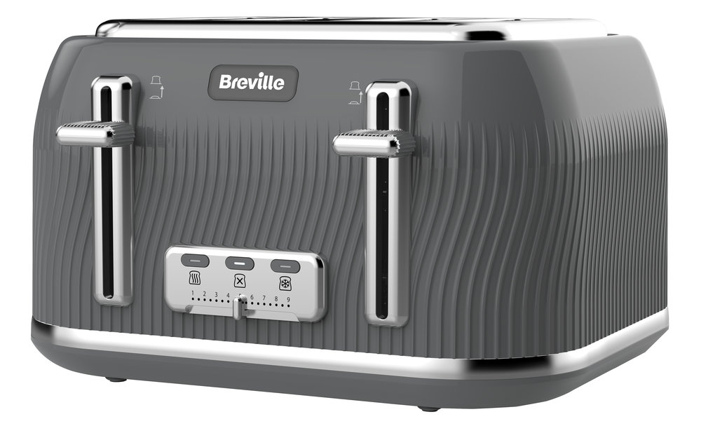 Grey Flow Toaster.jpg
