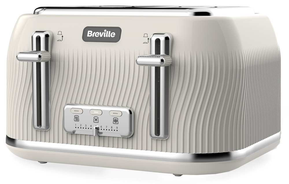 Mushroom Flow Toaster.jpg