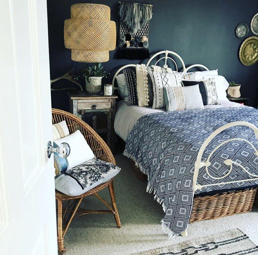 Spare bedroom.jpg
