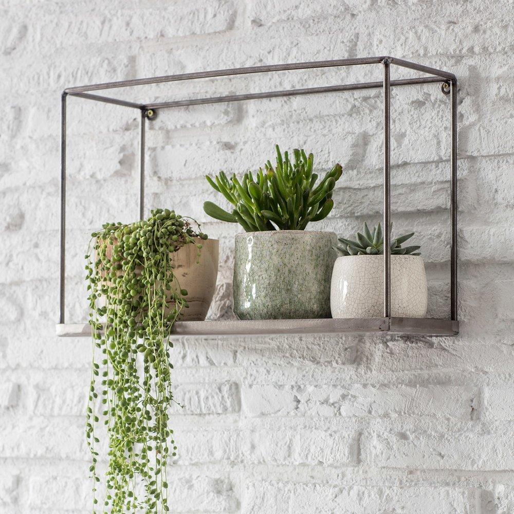 Farringfon-box-shelf-Grace-and-Grey.jpg
