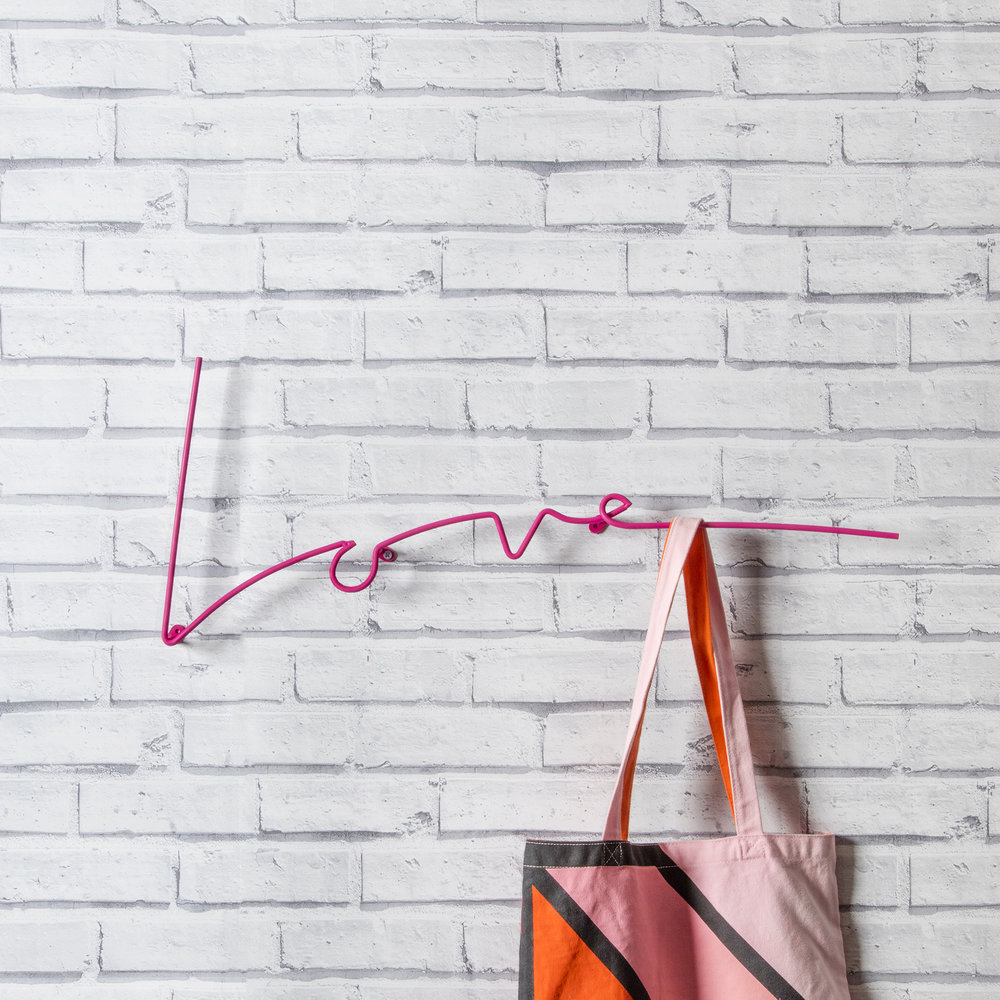 love-coat-rack-Grace-and-Grey.jpg
