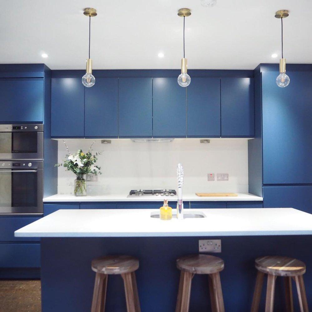 Kitchen_After copy.jpg