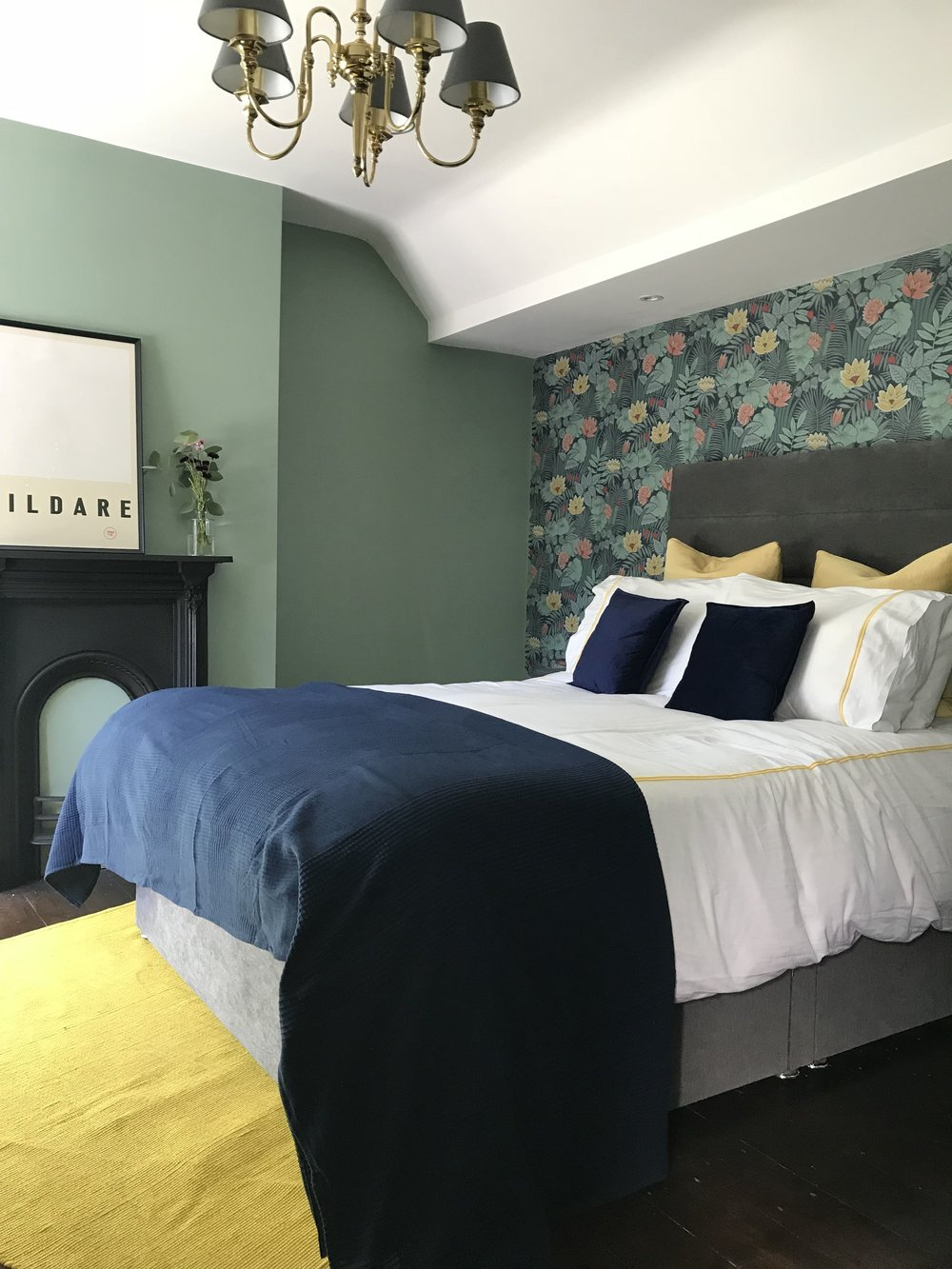Bedroom_After copy.jpg