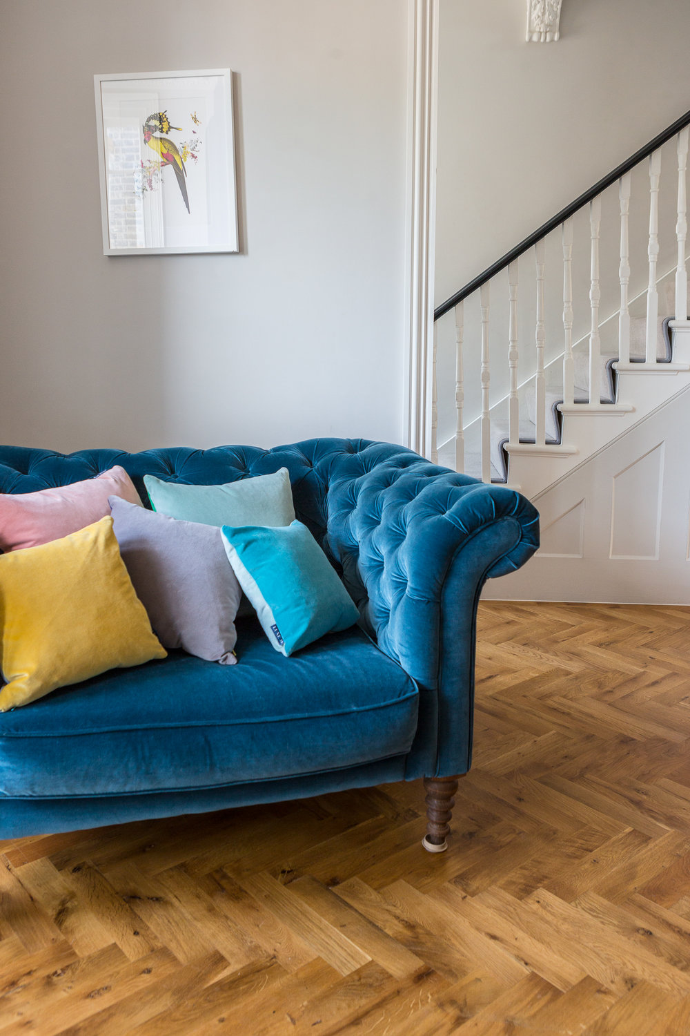 Teal chair with cushions copy.jpg