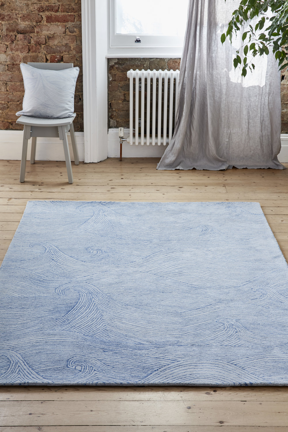 Abigail Edwards Rug in Seascape Summer.jpg