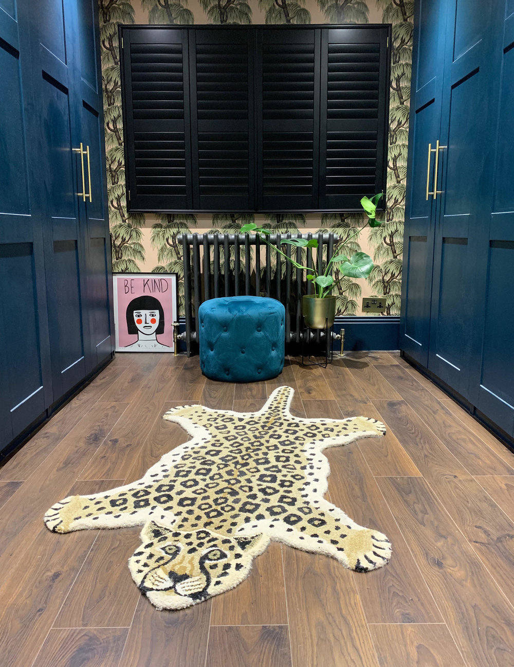 House lust House of hackney dressing room copy.jpg
