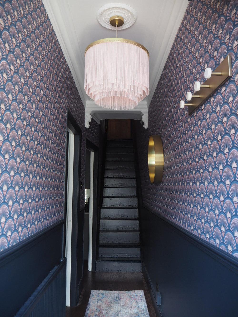 entrance hallway  copy.jpg