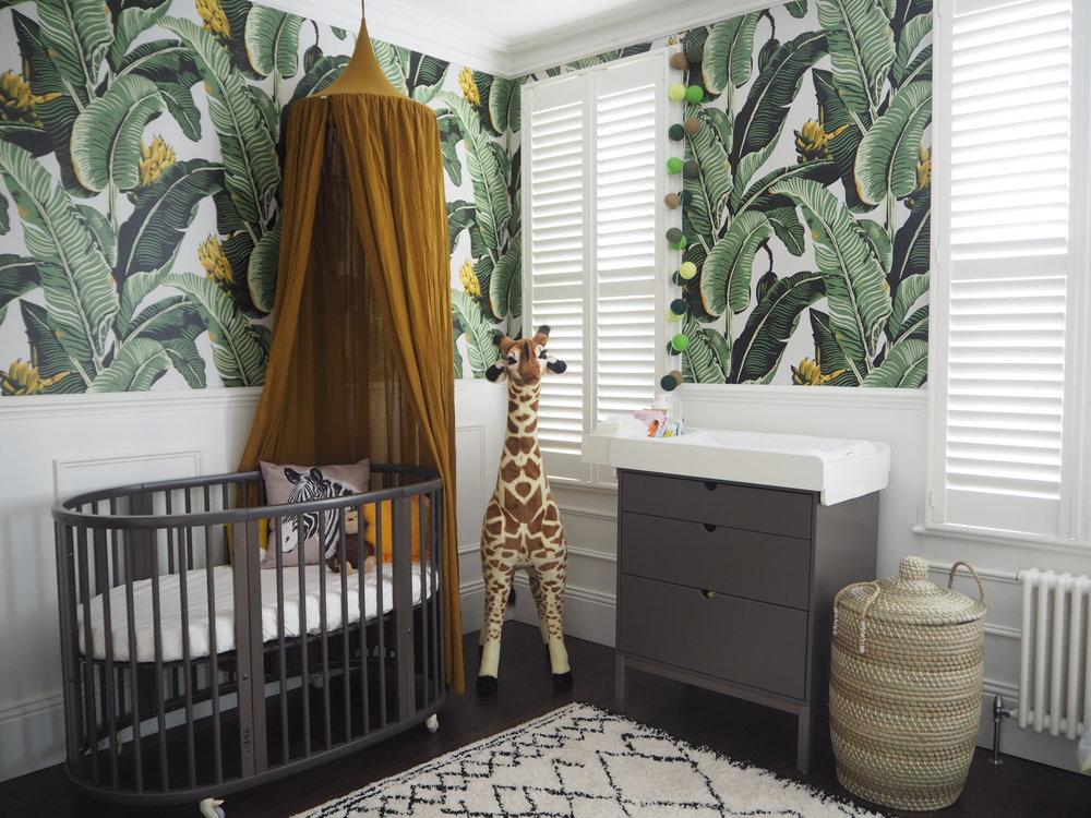 Otis' jungle nursery 2 copy.jpg