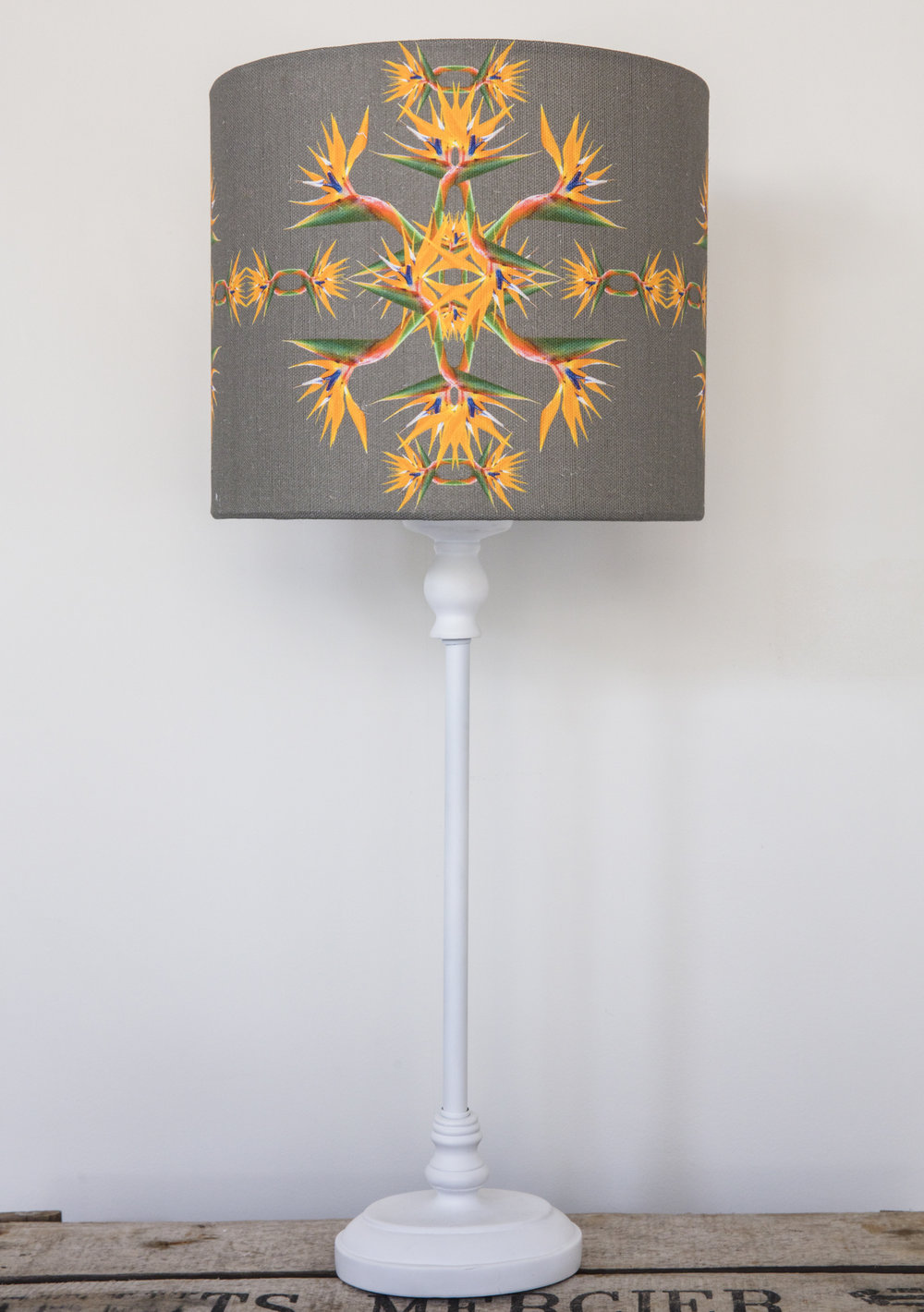 Bird of Paradise Lampshade copy.jpg