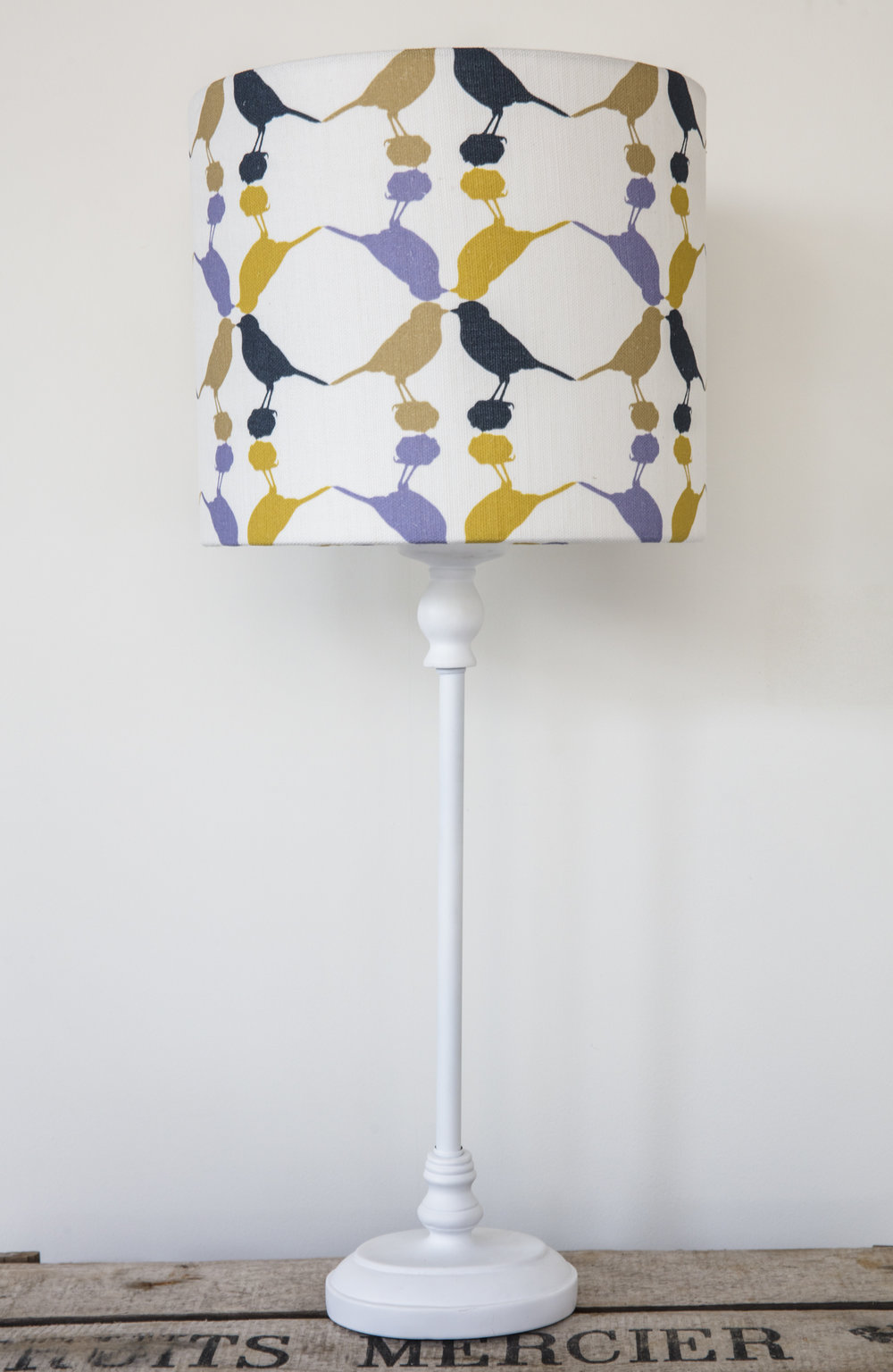 Great Tit Lampshade copy.jpg