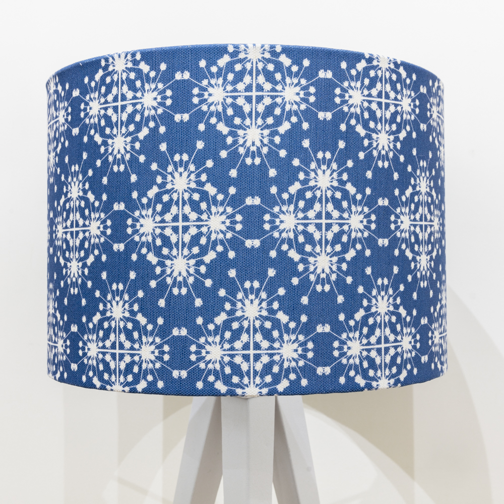 Blue Parsley Lampshade copy.jpg